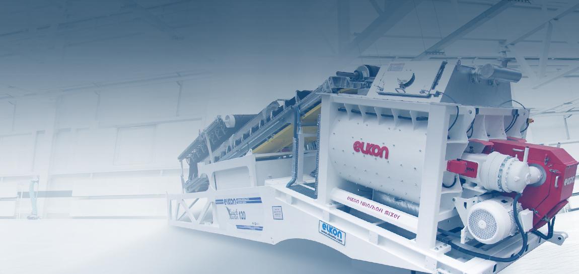 Завод по производству бетона краснодар пигмент для бетона купить омск